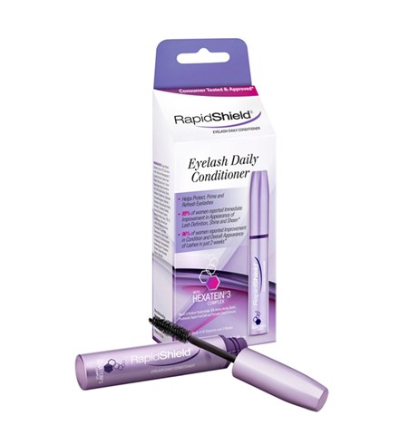 ddfd63784f4 ... RapidShield Eyelash Daily Conditioner. Rapidlash